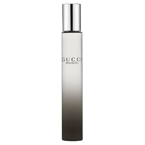 GUCCI | Gucci Gucci Bamboo Парфюмерная вода в дорожном формате | Clouty
