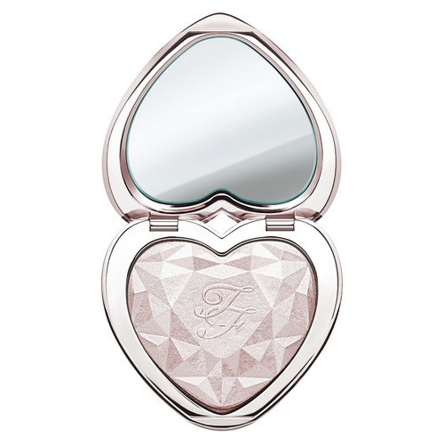 Too Faced | Too Faced LOVE LIGHTS Хайлайтер Blinded by the Light | Clouty