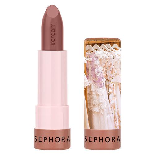 Sephora | SEPHORA COLLECTION Lipstories Губная помада №62 Palm street | Clouty