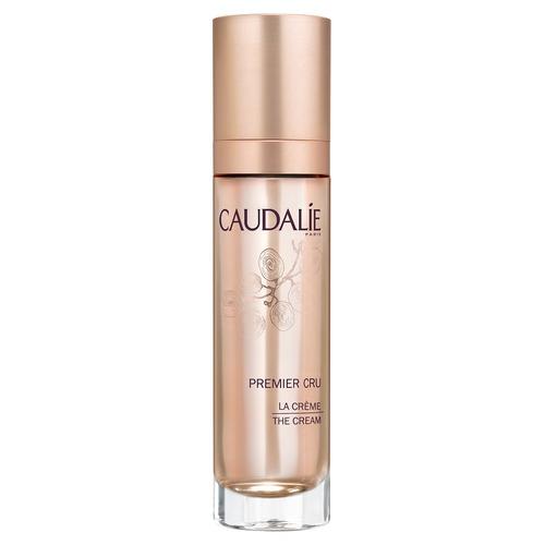 Caudalie | Caudalie PREMIER CRU Омолаживающий крем для нормальной кожи | Clouty