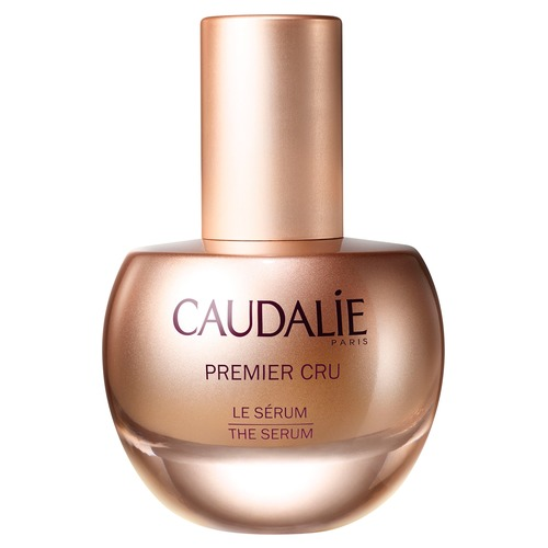 Caudalie | Caudalie PREMIER CRU Омолаживающая сыворотка | Clouty