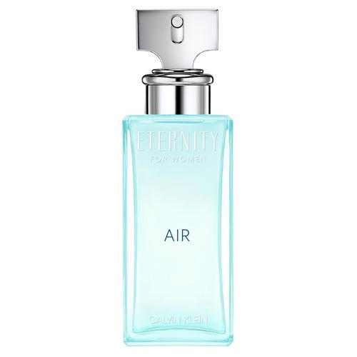 Calvin Klein | Calvin Klein ETERNITY AIR Парфюмерная вода | Clouty