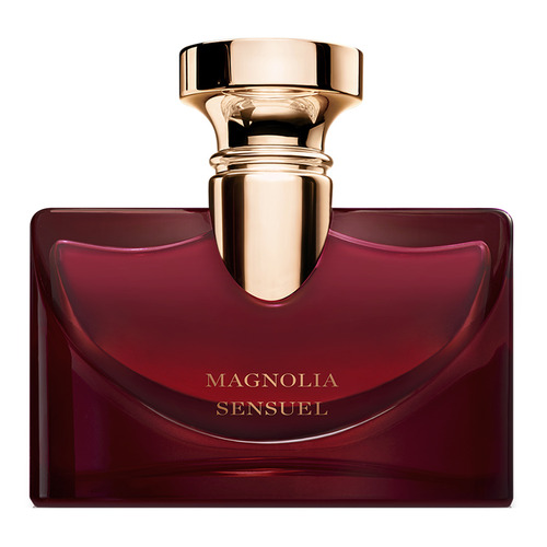 BVLGARI | Bvlgari Splendida Magnolia Sensuel Парфюмерная вода | Clouty