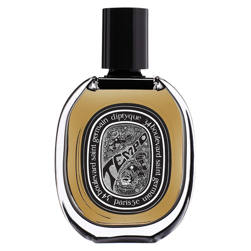 Diptyque | Diptyque TEMPO Парфюмерная вода | Clouty