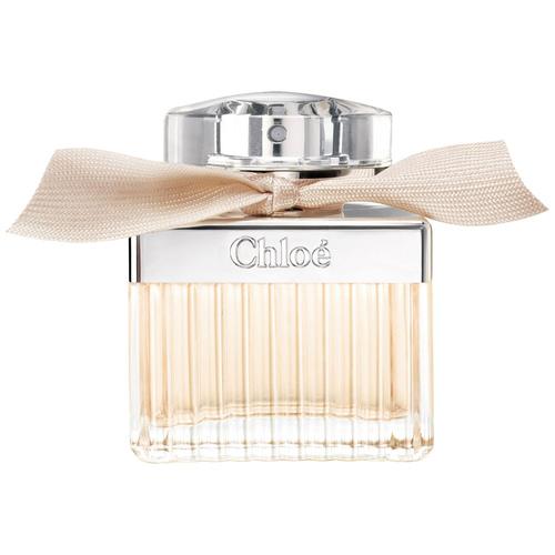 Chloé | Chloe Chloe Signature Парфюмерная вода | Clouty