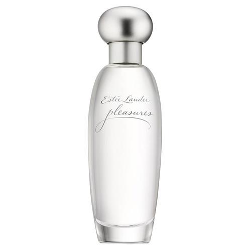 Estée Lauder | Estee Lauder Pleasures Парфюмерная вода | Clouty