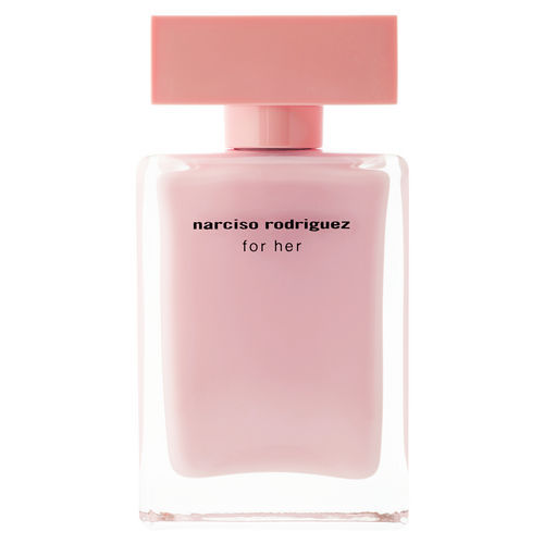 NARCISO RODRIGUEZ | Narciso Rodriguez FOR HER Парфюмерная вода | Clouty