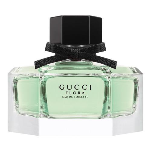 GUCCI | Gucci Gucci Flora Туалетная вода | Clouty