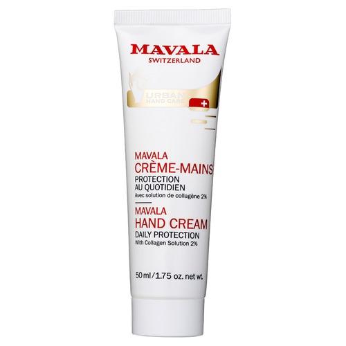 Mavala | Mavala Hand Cream Крем для рук | Clouty