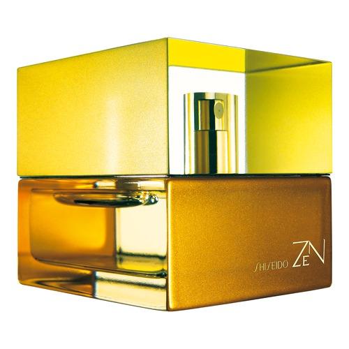 Shiseido | Shiseido ZEN Парфюмерная вода | Clouty