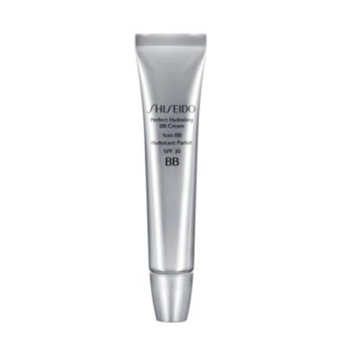 Shiseido | Shiseido BB-Крем SPF30 оттенок темный | Clouty