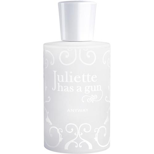 Juliette Has A Gun | Juliette Has a Gun Anyway Парфюмерная вода | Clouty