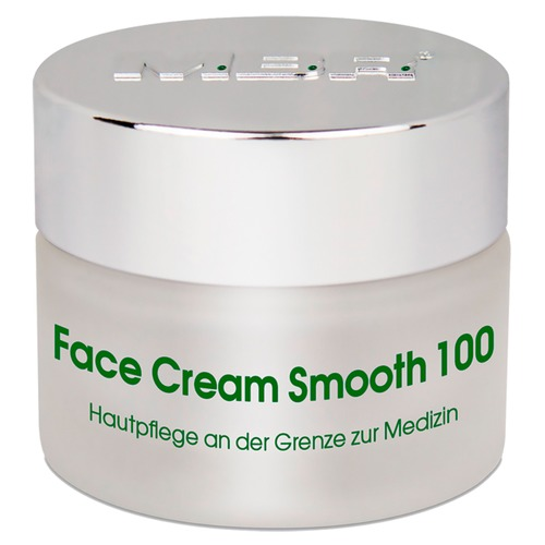 MBR   MBR PURE PERFECTION 100 FACE CREAM SMOOTH Крем для лица   Clouty