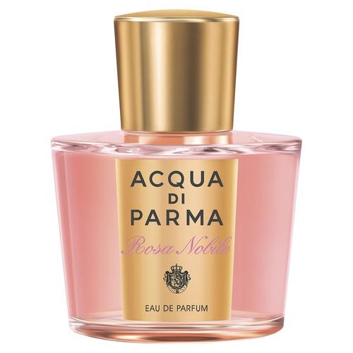 Acqua Di Parma | Acqua di Parma ROSA NOBILE Парфюмерная вода | Clouty