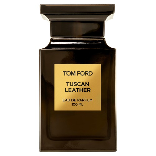 Tom Ford | Tom Ford Tuscan Leather Парфюмерная вода | Clouty