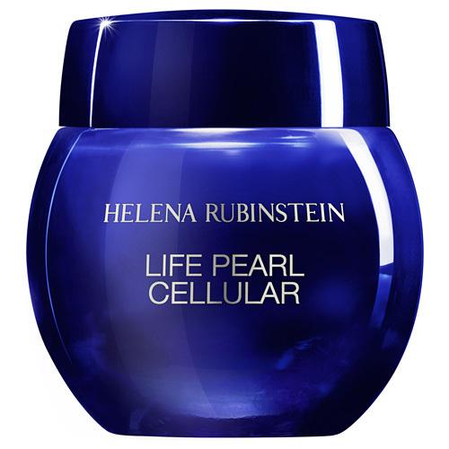 Helena Rubinstein | Helena Rubinstein LIFE PEARL Крем для лица с клеточным комплексом | Clouty