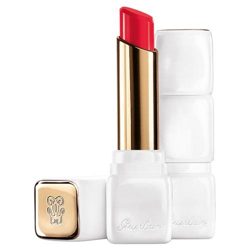 Guerlain | Guerlain KissKiss Rose Lip Помада-бальзам для губ R330 | Clouty