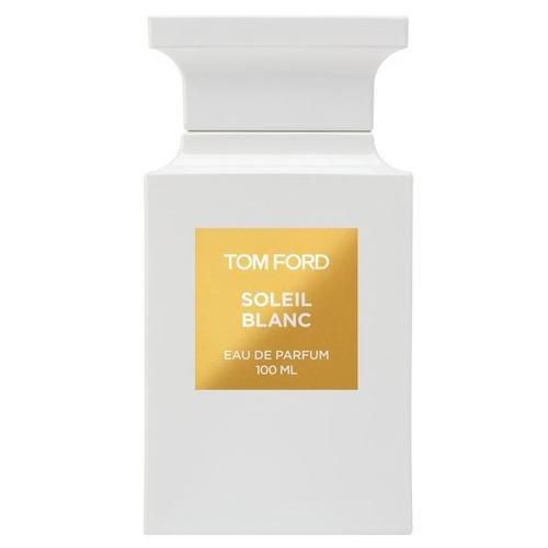 Tom Ford | Tom Ford Soleil Blanc Парфюмерная вода | Clouty