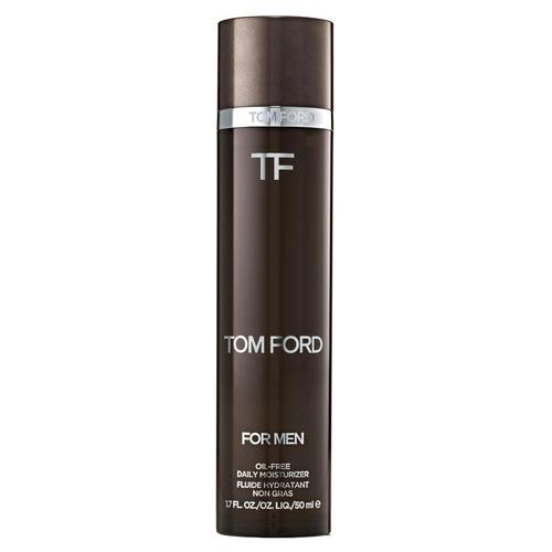 Tom Ford   Tom Ford Oil-Free Daily Moisturizer Увлажняющее средство для лица   Clouty