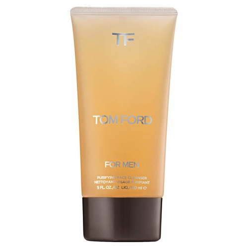 Tom Ford | Tom Ford Purifying Face Cleanser Очищающее средство | Clouty