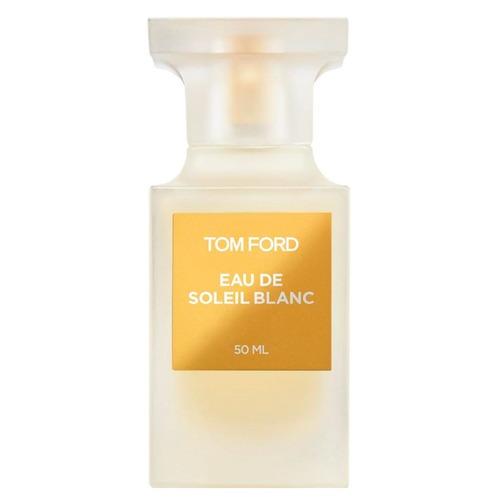 Tom Ford   Tom Ford Eau De Soleil Blanc Туалетная вода   Clouty
