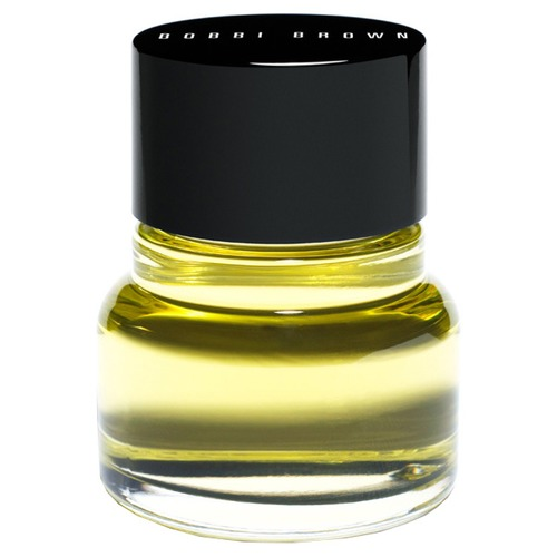 Bobbi Brown | Bobbi Brown Extra Face Oil Масло для лица Extra Face Oil Масло для лица | Clouty