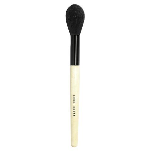 Bobbi Brown | Bobbi Brown Sheer Powder Brush Кисть для нанесения пудры | Clouty