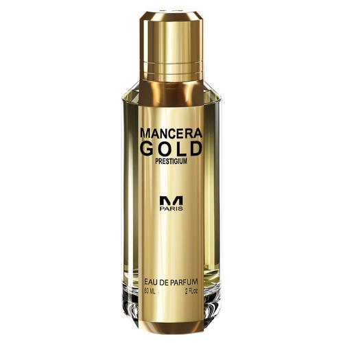 Mancera | Mancera GOLD PRESTIGIUM Парфюмерная вода | Clouty
