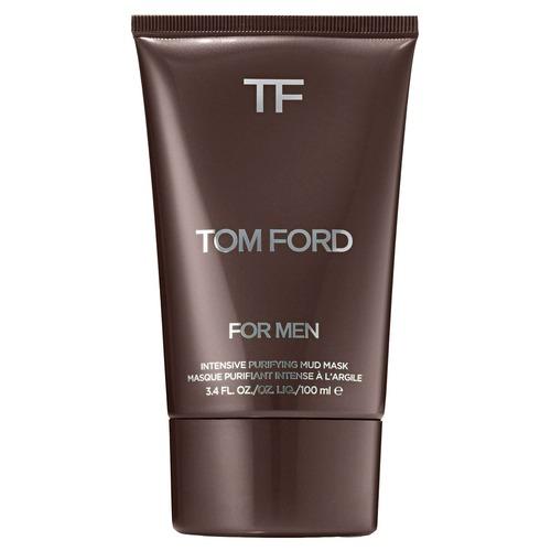 Tom Ford | Tom Ford For Men Интенсивно очищающая маска для лица | Clouty