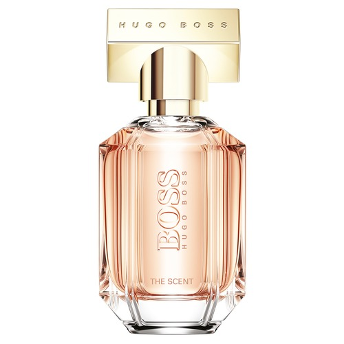 BOSS | Hugo Boss BOSS THE SCENT FOR HER Парфюмерная вода | Clouty