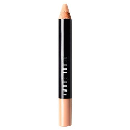 Bobbi Brown | Bobbi Brown Retouching Face Pencil Мультифункциональный карандаш-корректор Illuminate | Clouty