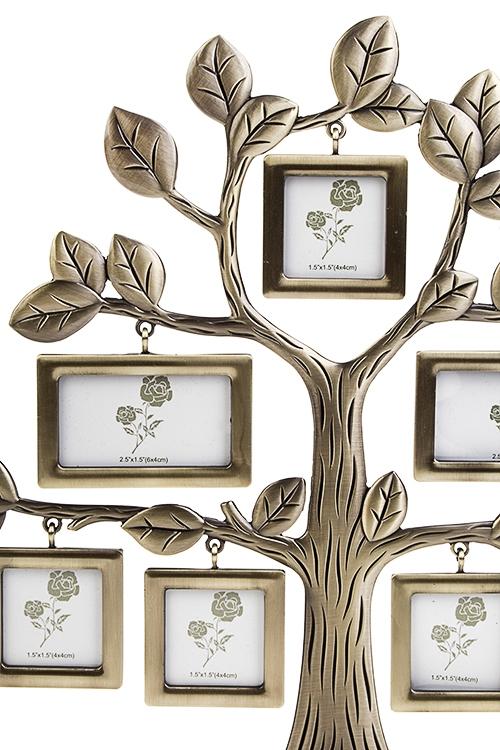 фотоколлаж дерево москва женщина