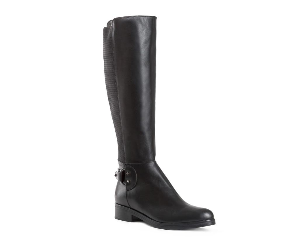 WITTCHEN | Обувь женская Wittchen | Clouty