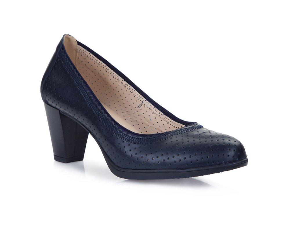 WITTCHEN   Обувь женская Wittchen   Clouty