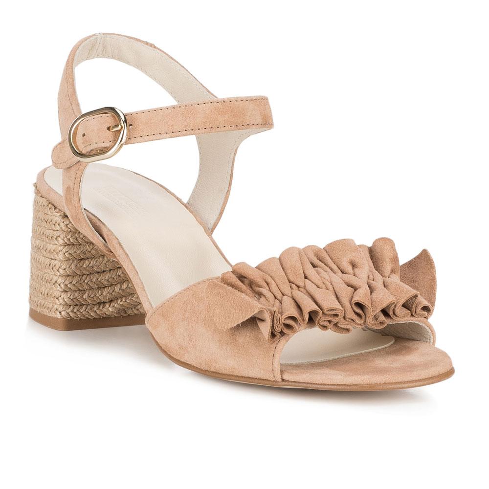 WITTCHEN   Обувь женская   Clouty