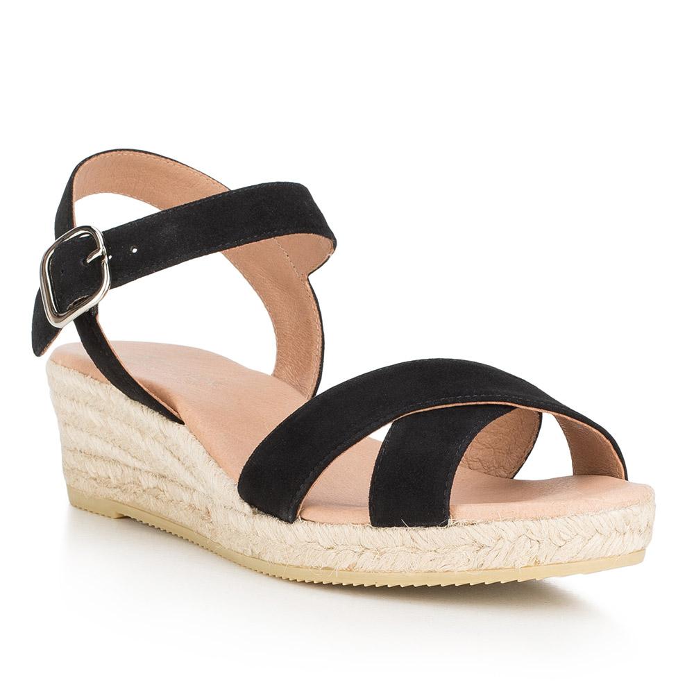 WITTCHEN | Обувь женская | Clouty
