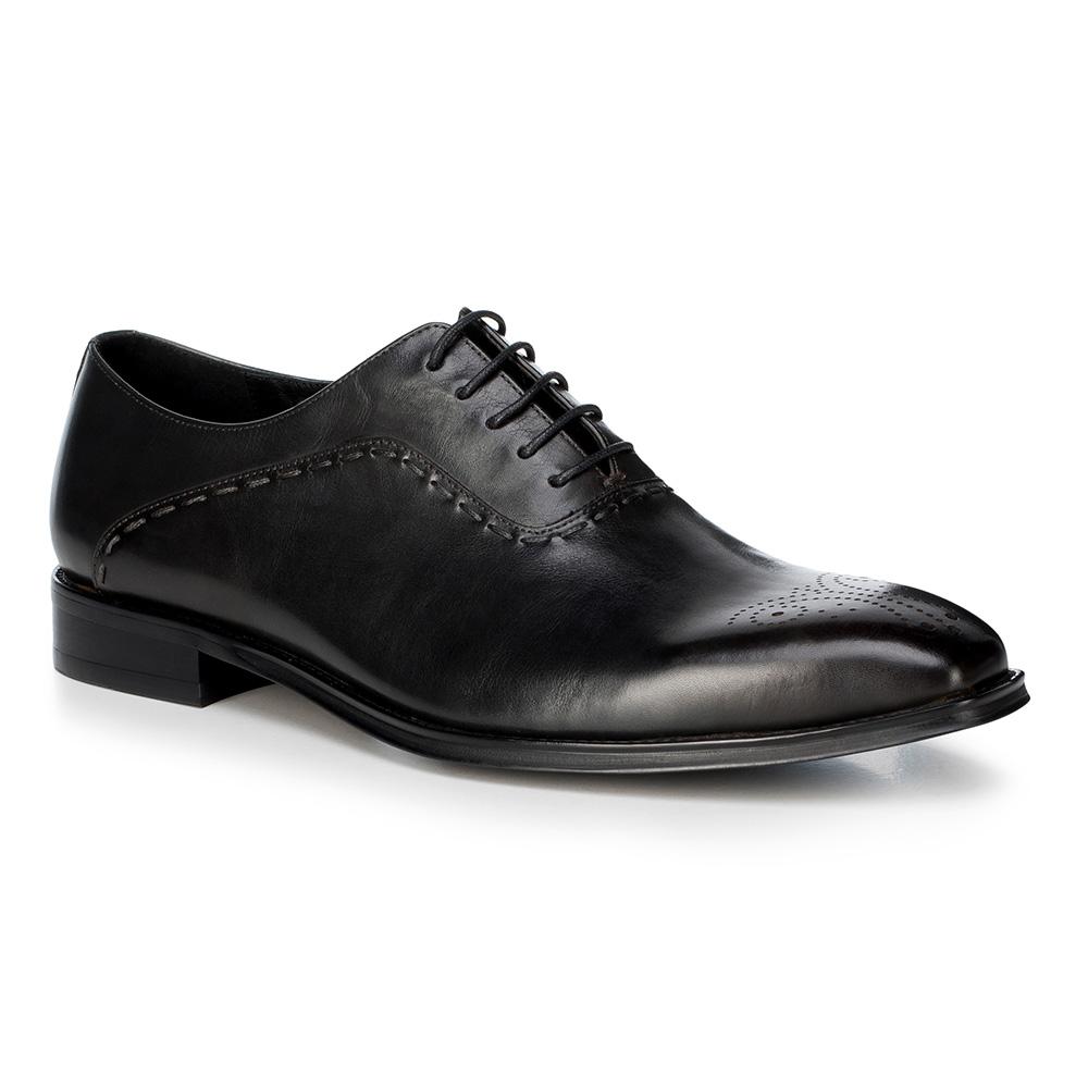 WITTCHEN | Обувь мужская | Clouty