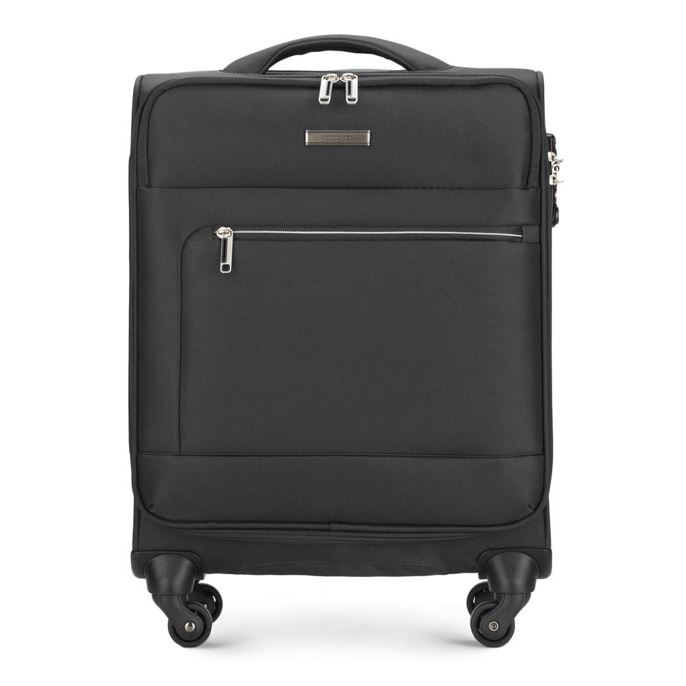 WITTCHEN | Маленький чемодан | Clouty