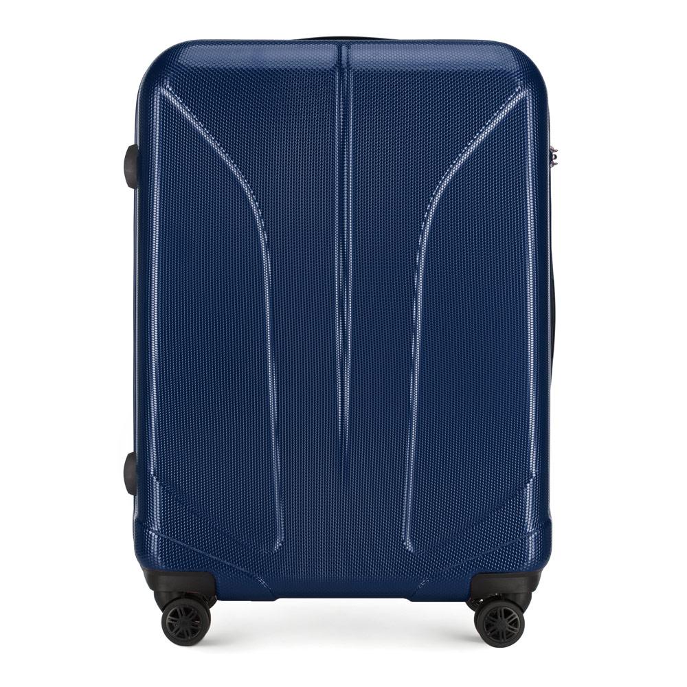 WITTCHEN | Большой чемодан | Clouty
