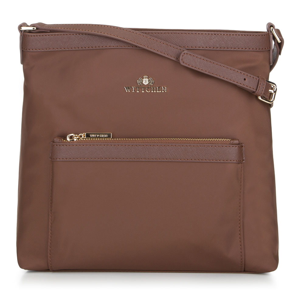 WITTCHEN   Женская сумка   Clouty