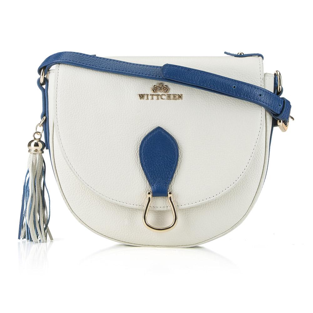 WITTCHEN | Женская сумка | Clouty