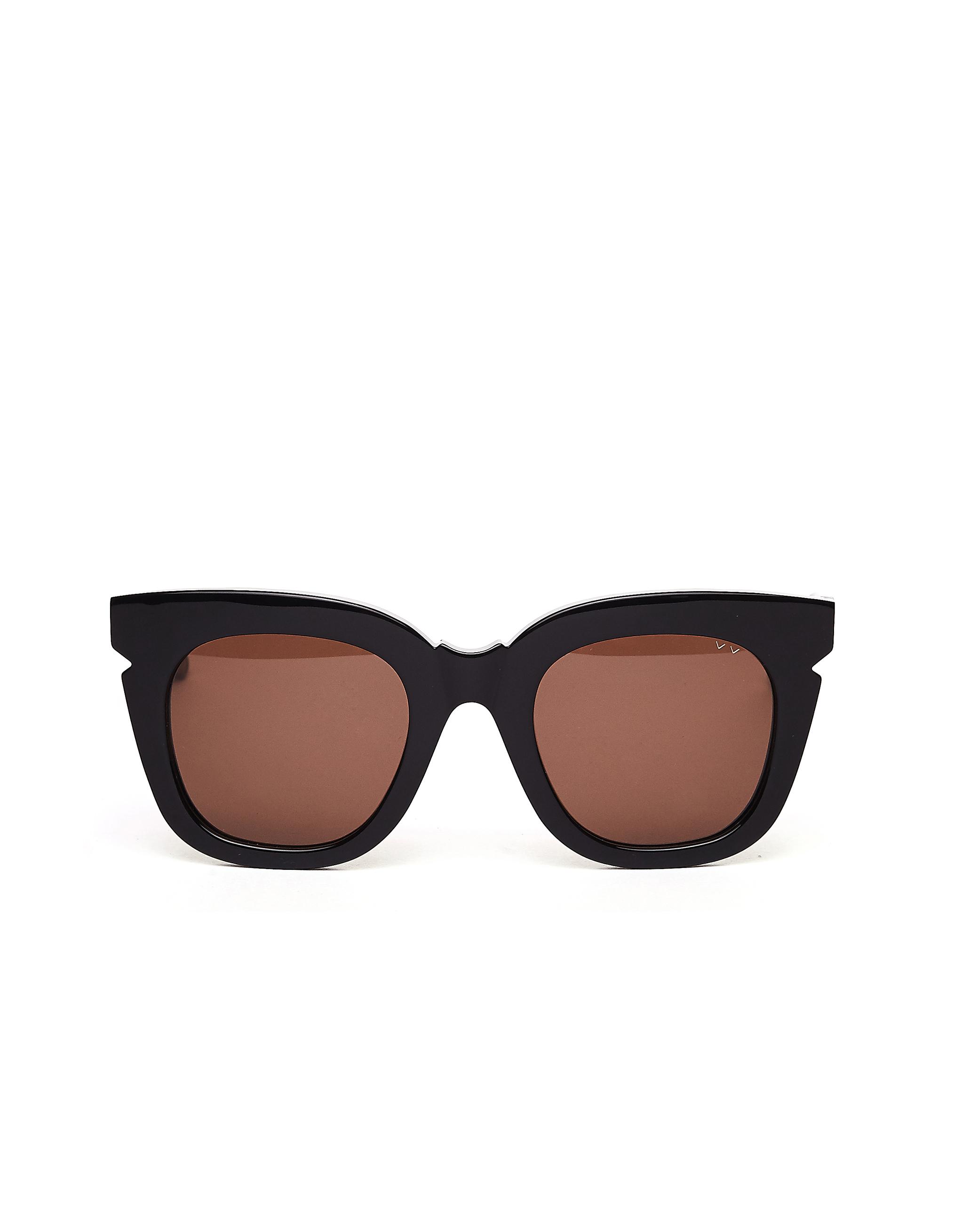 Pared   Солнцезащитные очки Pools & Palms   Clouty